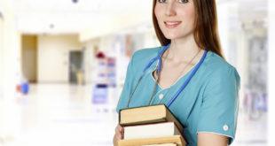 quels sont les différents modules de la formation d'aide soignante