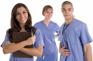 quelles sont les qualités requises pour devenir aide soignante